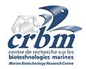 Centre de recherche sur les biotechnologies marines