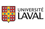 """Featured image for """"Université Laval"""""""