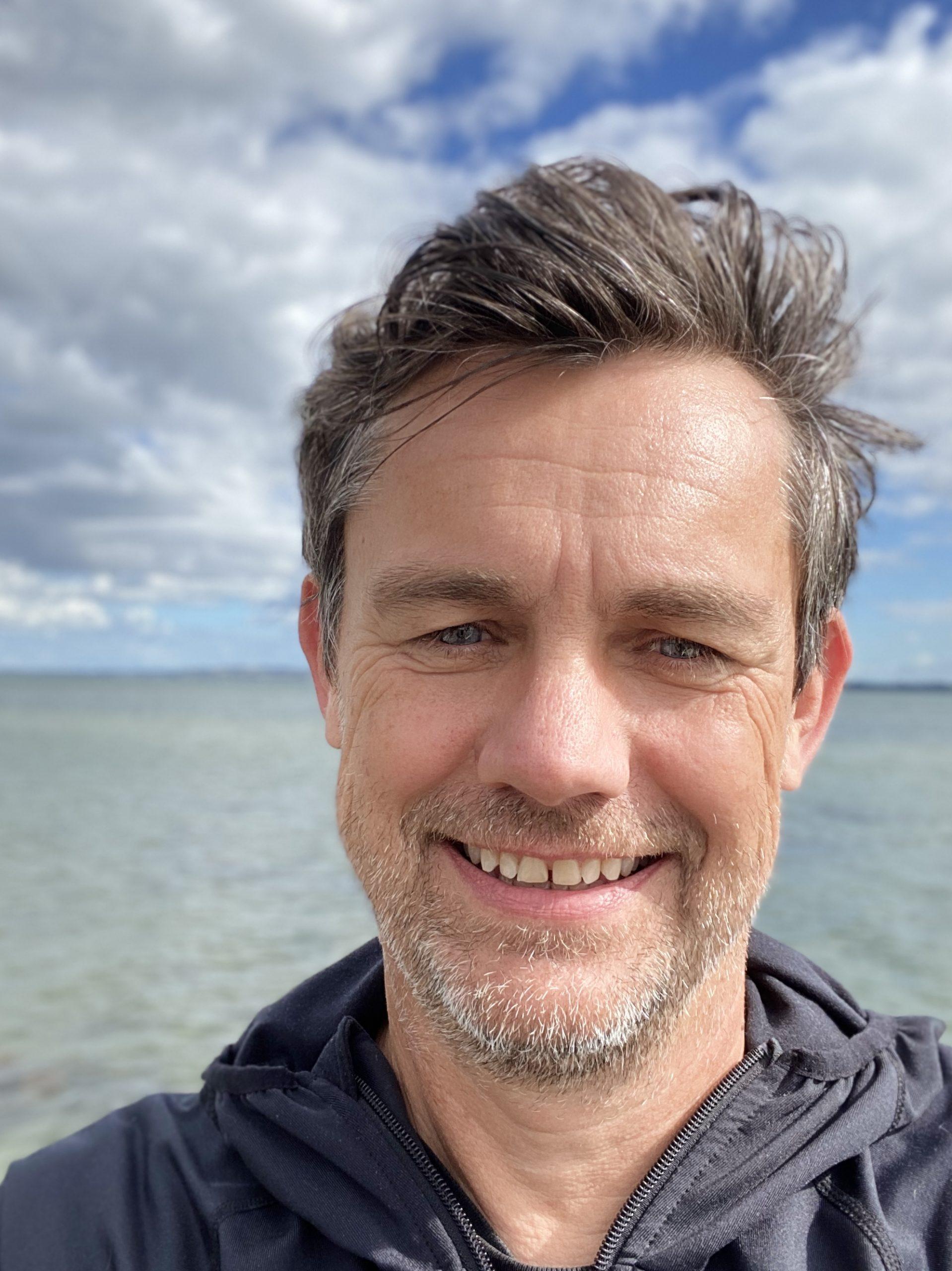 """Featured image for """"Grønkjær, Peter"""""""